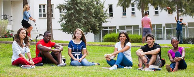 Kiev Maup Üniversitesi