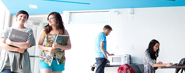 Ukrayna Eğitim Danışmanlığı Edirne