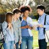 Ukrayna Eğitim Danışmanlığı Muğla