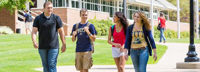 Ukrayna Üniversiteleri Denklik Tanınma