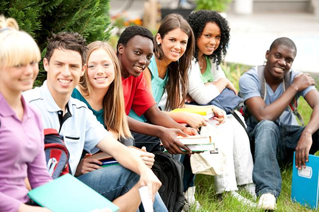 Ukrayna Üniversiteleri Diş Hekimliği