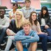 Ukrayna Üniversitelerinden Türkiye'ye Yatay Geçiş