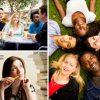 Ukrayna Yurtdışı Eğitim